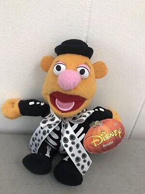 Muppets Halloween Film (New 8