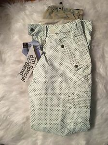 New with Tags snow pants