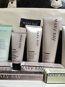 Makeup a 50% Mary Kay  West Island Greater Montréal image 2