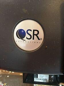 QSR kitchen monitor systems  Cambridge Kitchener Area image 3