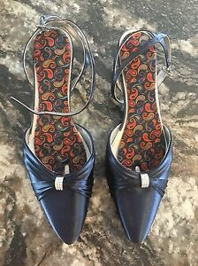 Brand new womens shoes size 9