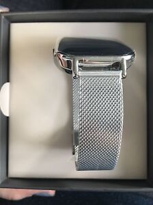 BRAND NEW!!! Still wrapped in plastic ASUS ZenWatch 2 Strathcona County Edmonton Area image 3