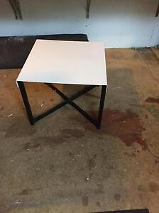 Low Side Table Lane Cove West Lane Cove Area Preview