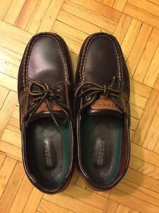 Sperry Top-Sider size 9.5