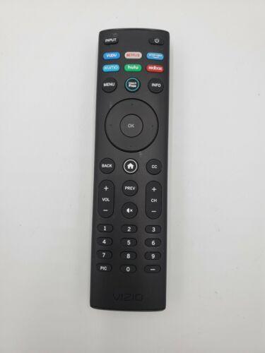 Vizio Replacement Remote XRT140L