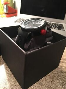Brand new Red Line Torque Sport watch Kingston Kingston Area image 2