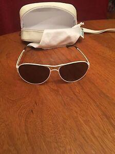 Oakley Caveat Sunglasses  Kitchener / Waterloo Kitchener Area image 2