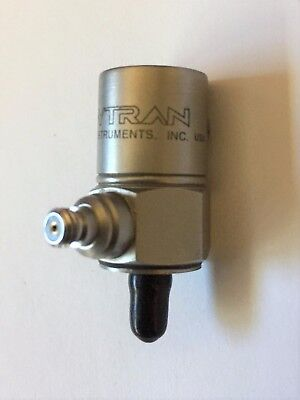 Dytran 3100b Accelerometer - Excellent Condition