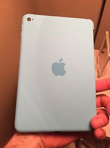I pad mini case