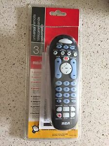 RCA Universal Remote - new Kitchener / Waterloo Kitchener Area image 1