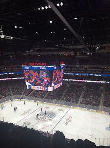 Oilers Columbus December 13!!!