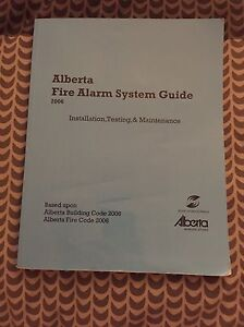 Fire alarm system guide (4th period electrical)