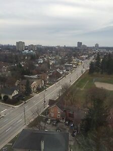 Looking for subleter at The MARQ! Kitchener / Waterloo Kitchener Area image 7