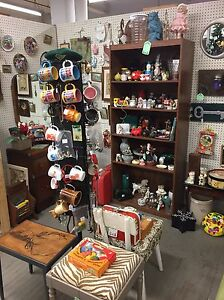 Antiques, Vintage and More! Cambridge Kitchener Area image 1