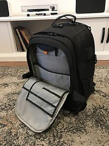Lowepro Camera Roller Backpack - Computrekker Plus AW Oakville / Halton Region Toronto (GTA) image 5