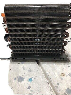 True800630 Condenser Coil