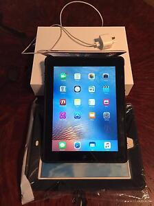 iPad 2 16g Wi-Fi with original box & 2x tough covers Bunbury Bunbury Area Preview