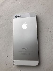 Iphone 5S for 150$