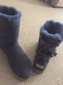 Gorgeous Brand New UGG boots