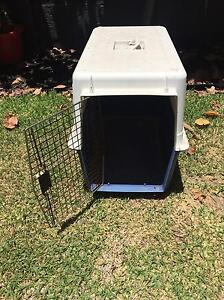 Pet carrier for dog or cat East Victoria Park Victoria Park Area Preview