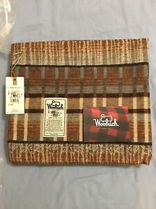 woolrich bedding | ebay