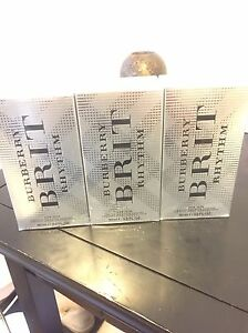 Brand new authentic perfume and cologne  Oakville / Halton Region Toronto (GTA) image 5