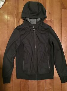 Ivivva Hoodie Size 12