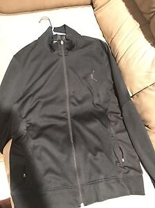 Jordan sweater like new  Windsor Region Ontario image 1