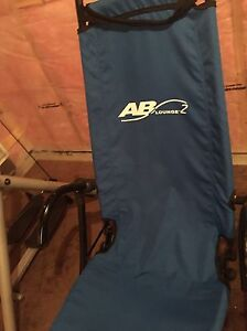 Ab lounge 2 BUY NOW
