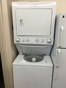 Frigidaire washer/dryer Windsor Region Ontario image 1