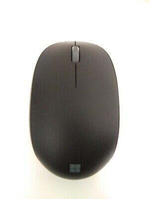 Microsoft MS Bluetooth Mouse 1929 #E3471