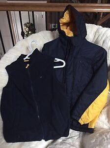 Fall/ spring boys jacket  Windsor Region Ontario image 1