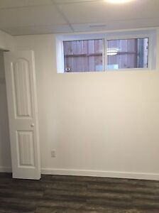 Brand new basement suite, in new house. $795 inc utilities Prince George British Columbia image 7