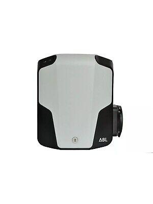 Wallbox24 Ersatz RFID Chip für M3W Wallbox 3ph – 11kW Ladestation Elektroauto