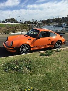 PORSCHE 1970 carrera  $129'000 Wollongong Wollongong Area Preview