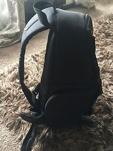 Camera Bag Lowepro Aw 202 Edmonton Edmonton Area image 3