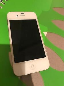 iPhone 4s for sale Bayview Darwin City Preview