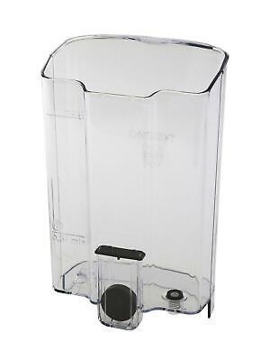 Bosch Water Tank for tasssimo Multi-Beverage Machine TAS4501-TAS4504 + TAS4752