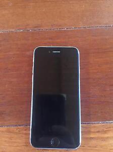 IPhone 6 black Cornubia Logan Area Preview