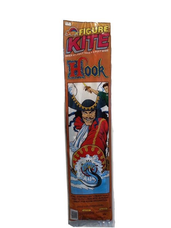 1991 Hook Movie - Kite - Spectra Star - Figure 964 - Vintage NOS