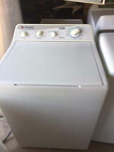 7kg Hoover washing machine Glenwood Blacktown Area Preview