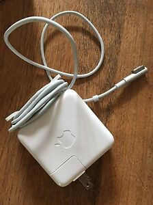 45W MagSafe Power Adapter for MacBook Air