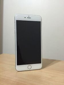 Unlocked iPhone 6 64 GB *Perfect Condition*