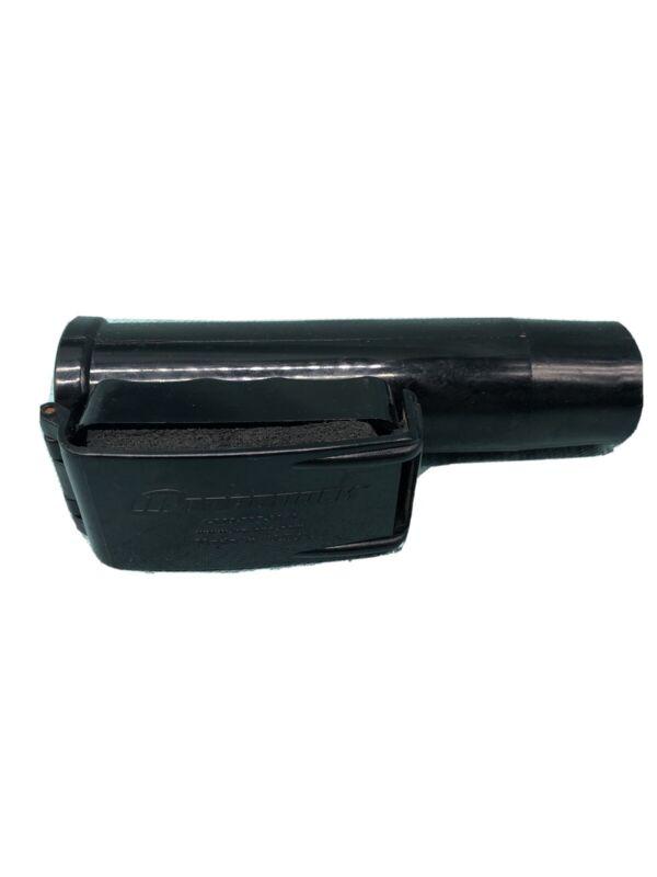 Monadnock Polycarbonate Fast Draw clip on Belt Rotating Baton Holster Holder