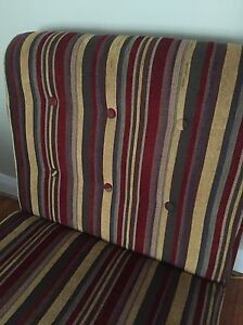 Accent chair London Ontario image 3