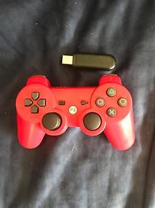 PS3 controller (USB) Cleveland Redland Area Preview