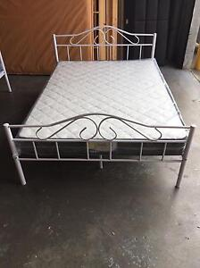 Brand new metal base from 100 delivery available Burwood Whitehorse Area Preview