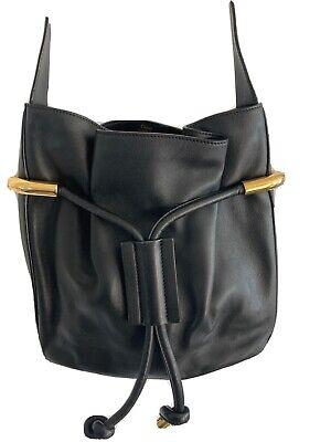 Chloe Gala Bag