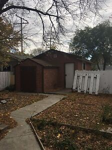 2 bedroom doll house.  Regina Regina Area image 6