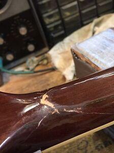 Musical Instruments Sales and Repairs London Ontario image 3